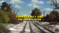 Thumbnail for version as of 20:43, November 26, 2016