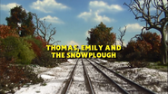 Thomas,EmilyandtheSnowploughUKTitleCard