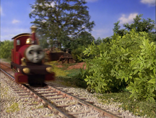 File:ThomasAndTheMagicRailroad1032.png
