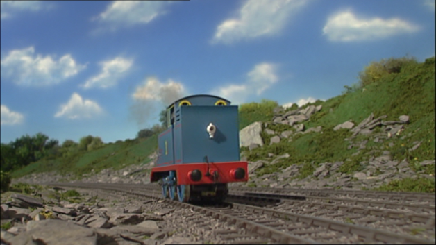 File:ThomasSavesTheDay57.png
