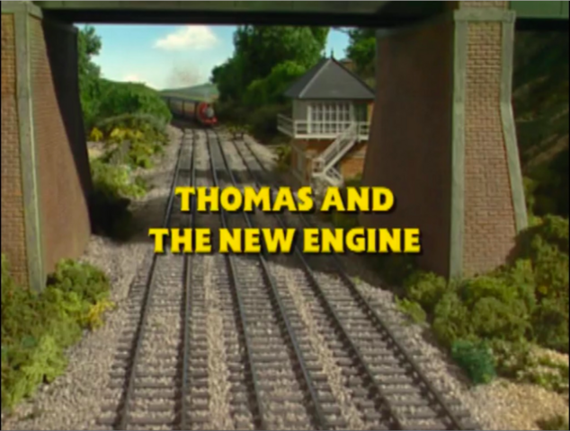 File:ThomasandtheNewEngine2012UStitlecard.png