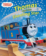 ThomasandtheShootingStar(book)