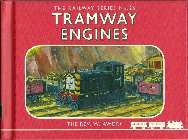 File:TramwayEngines2015Cover.jpg