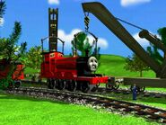 TroubleontheTracks(PCGame)34