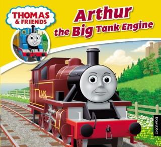 File:Arthur2011StoryLibrarybook.jpg