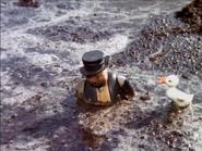 Donald'sDuck(song)27