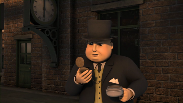 File:GoodbyeFatController33.png