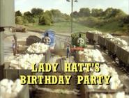 LadyHattsBirthdayPartyUStitlecard