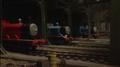 Thumbnail for version as of 05:01, November 3, 2014