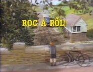 RockNRollWelshtitlecard