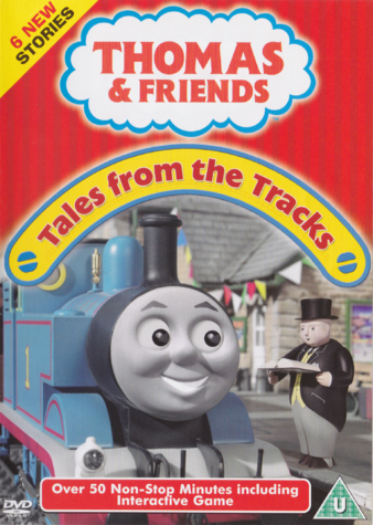File:TalesFromtheTracks.PNG