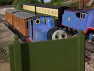 ThomasAndTheMagicRailroad11