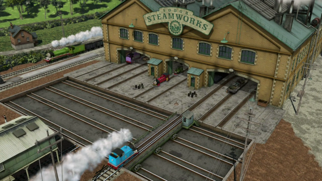 File:BlueMountainMystery575.png