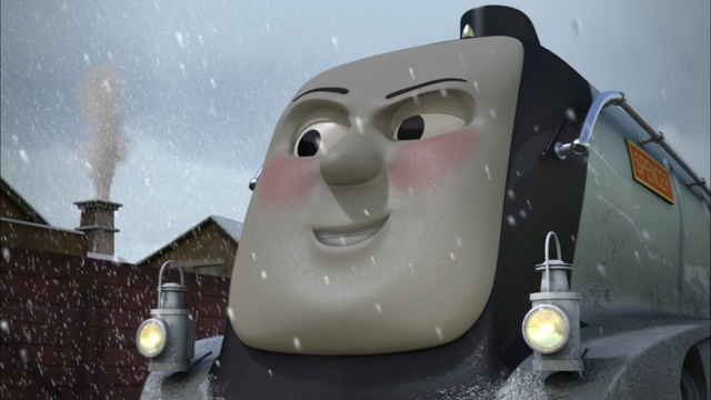 File:TheBeastofSodor20.png