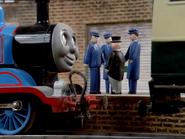 Thomas'Train19