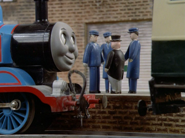 File:Thomas'Train19.png