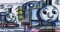 Thumbnail for version as of 12:58, May 5, 2015