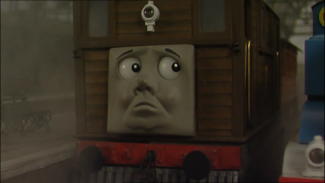 File:Toby'sNewShed20.png