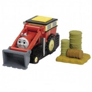 File:TrackmasterJackWithBarrels.jpg