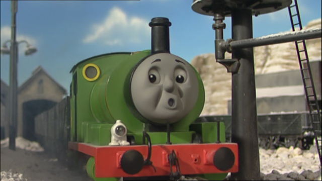 File:Percy'sNewWhistle13.png
