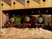Thomas,PercyandOldSlowCoach10