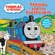 ThomasandtheTrafficJam