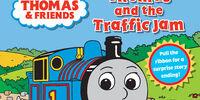 Thomas and the Traffic Jam