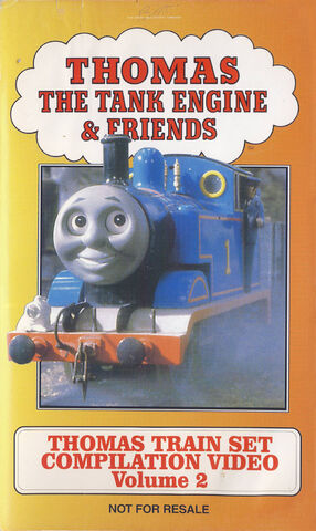 File:TrainSetCompilationVolume2Cover.jpg