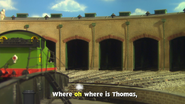Where,ohWhereisThomas?2