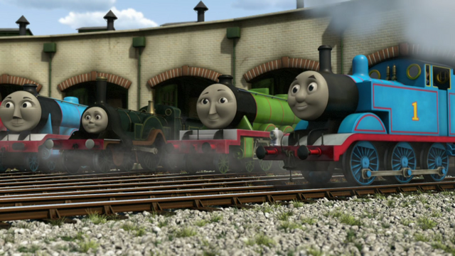 File:DayoftheDiesels61.png