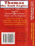 GordontheHigh-SpeedEngineandOtherStoriesbackcoverandspine