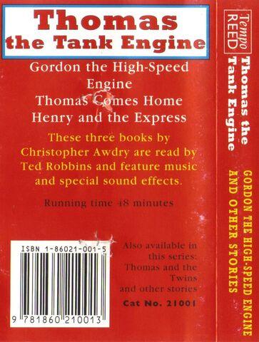 File:GordontheHigh-SpeedEngineandOtherStoriesbackcoverandspine.jpg