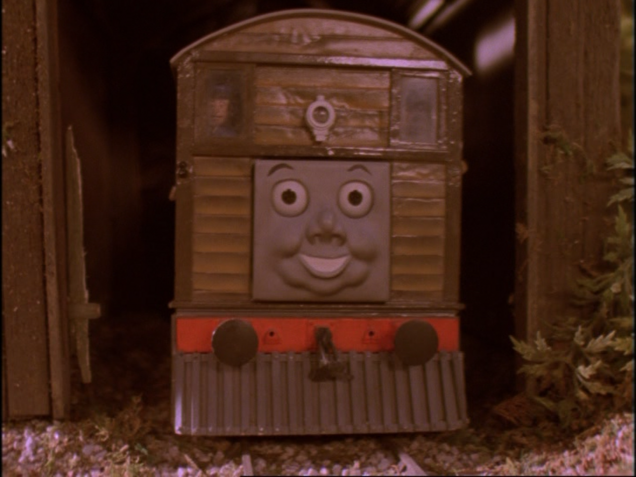 File:Toby'sDiscovery3.png