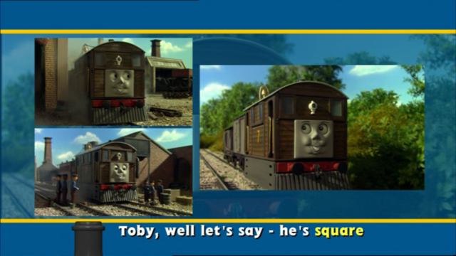 File:TobyEngineRollCallSeason11.png