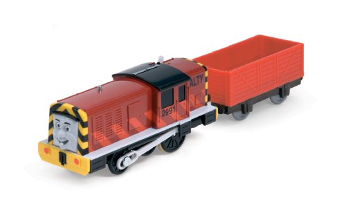 File:TrackMasterSaltyWithRedTruck.jpg