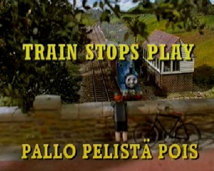 File:TrainStopsPlayFinnishTitleCard.JPG