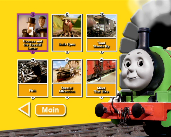 File:TheCompleteFourthSeriesMenu5.png