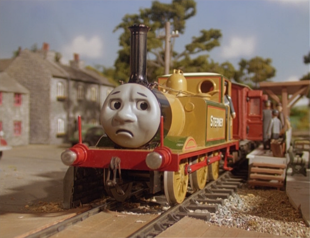 File:ThomasAndStepney14.png
