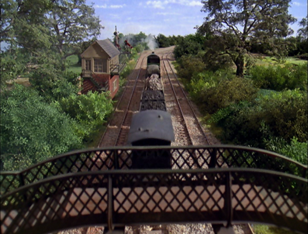 File:ThomasAndTheMagicRailroad6.png