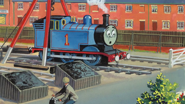 File:ThomasComestoBreakfastLMillustration3.png