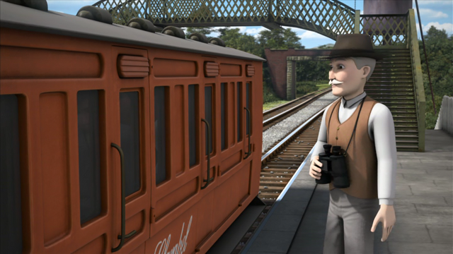 File:ThomasandtheEmergencyCable106.png