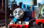 ThomasandtheSpecialLetter71
