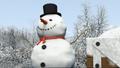 Thumbnail for version as of 23:58, November 2, 2015