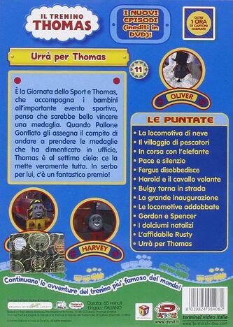 File:HoorayforThomas!ItalianDVDBackCover.jpeg