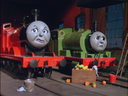 Percy,JamesandtheFruitfulDay66