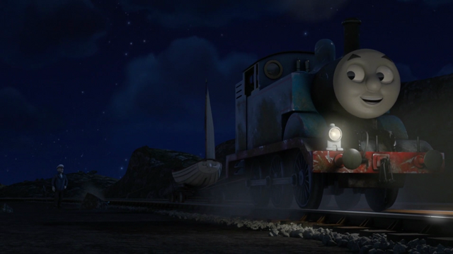 File:Sodor'sLegendoftheLostTreasure632.png