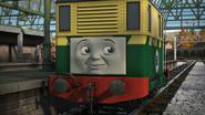Toby'sNewFriend19