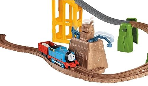 File:TrackMasterScrapMonster.jpg