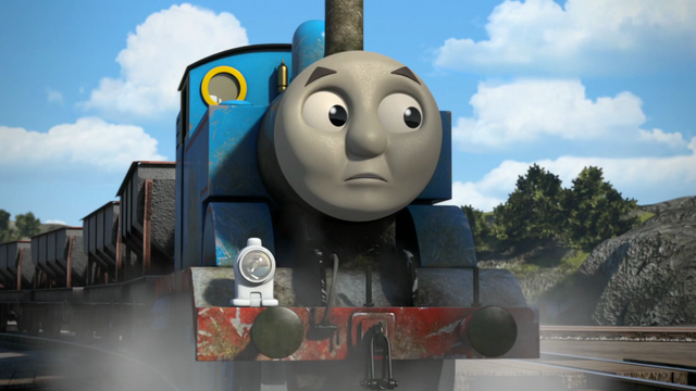 File:Sodor'sLegendoftheLostTreasure535.png