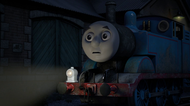 File:Sodor'sLegendoftheLostTreasure723.png